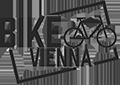 BIKE VIENNA