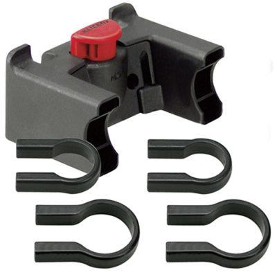Klickfix Lenker Adapter universal