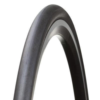 Bontrager R3 Hard-Case Lite Road Tire