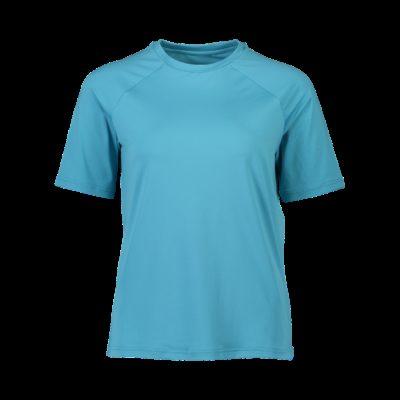 POC W's Reform Enduro Light Tee