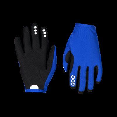 POC Resistance Enduro Glove
