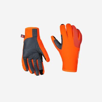 POC Thermal Glove
