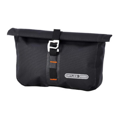 ORTLIEB ACCESSORYPACK 21