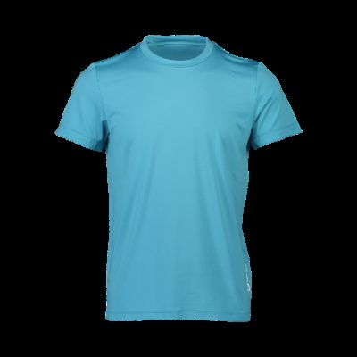 POC M's Reform Enduro Light Tee