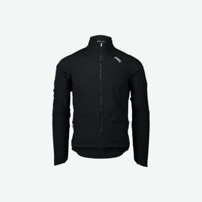 POC Pro Thermal Jacket