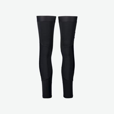 POC Thermal Legs