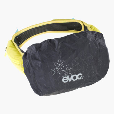 Evoc RAINCOVER SLEEVE HIP PACK