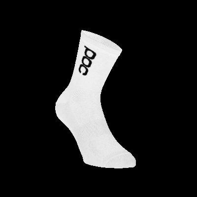 POC Essential Road Lt Sock