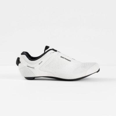 Bontrager Ballista Knit Road Cycling Shoe