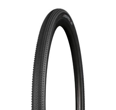 Bontrager GR1 Team Issue Gravel Tire