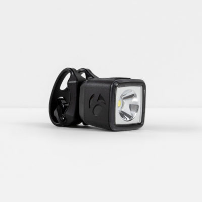 Bontrager Ion 100 R Front Bike Light