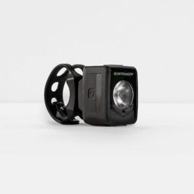 Bontrager Ion 200 RT Front Bike Light