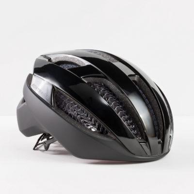 Bike Helm