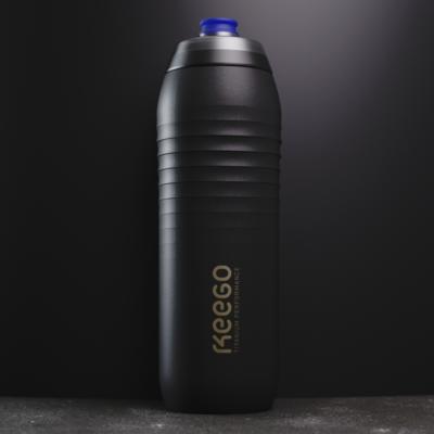 Keego Dark Matter