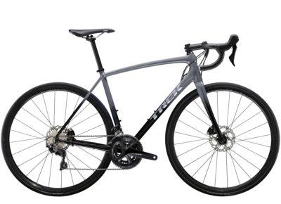 Racing Bikes Weekend Tarif