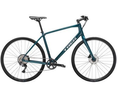 Trek FX Sport Carbon 4