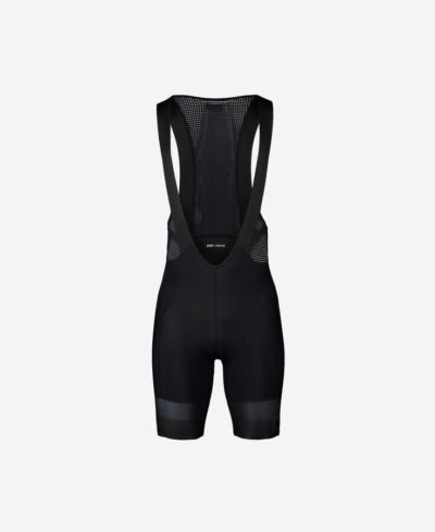 POC Essential Road VPDs Bib Shorts