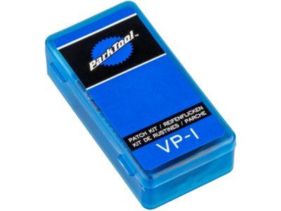 Park Tool VP-1 Reifenflicken