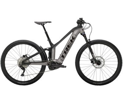 Trek Powerfly FS 4 500W