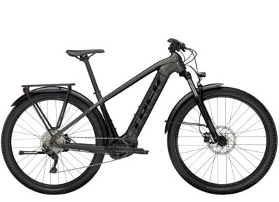 Trek Powerfly Sport 4 Equipped