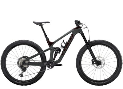 Trek Slash 9.8 XT