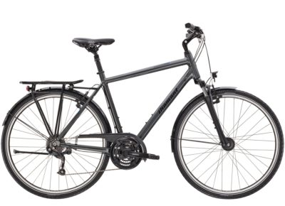 Trekking Bikes Weekend Tarif