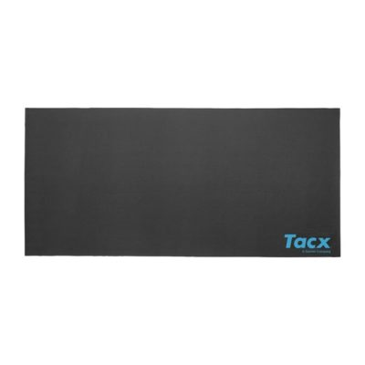Garmin Tacx Rollable Trainer Mat