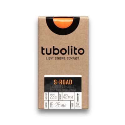 Tubolito S-Road