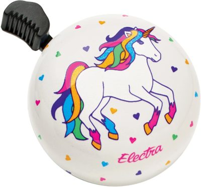 Electra Klingel Unicorn