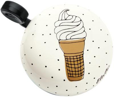 Electra Klingel Ice Cream