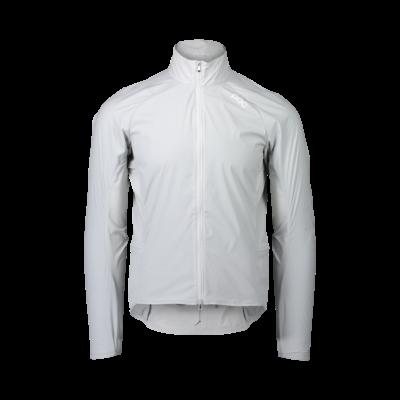 POC Pro Thermal Jacket granite grey